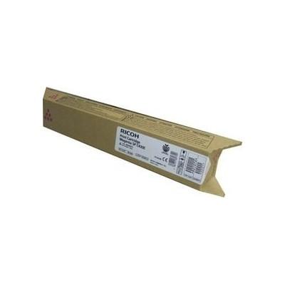 Ricoh tooner Type SP C430E Roosa (821281) (821206) (821096)