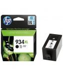 HP Ink No.934XL Must HC (C2P23AE)