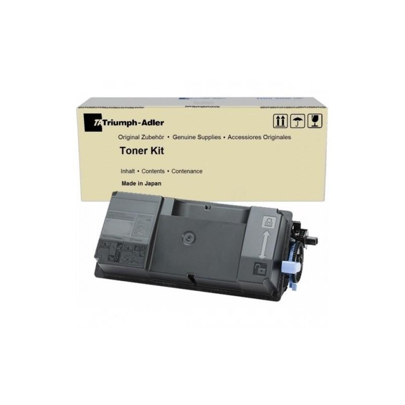 Triumph Adler tooner Kit P5030DN/ Utax tooner P 5030DN (4436010015/ 4436010010)