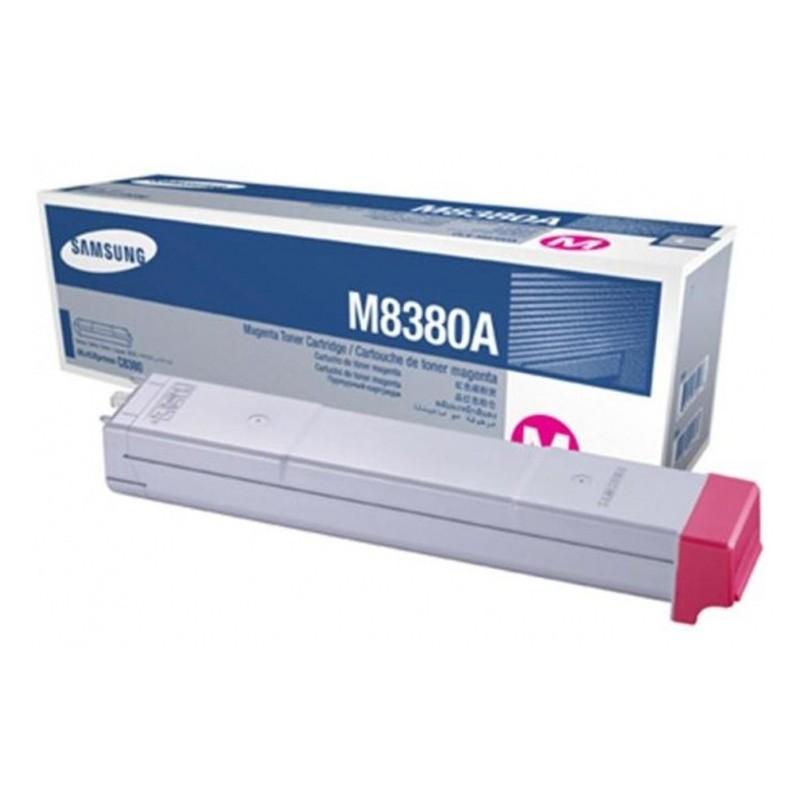 kassett Roosa CLX-M8385A (SU596A)