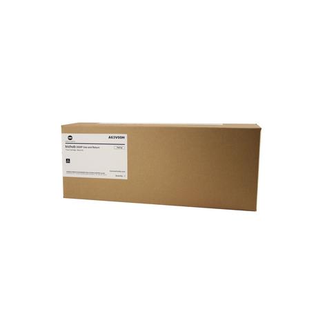 Konica-Minolta tooner TNP-36 Return 10k (A63V00H)