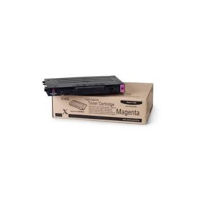 Xerox Phaser 6100