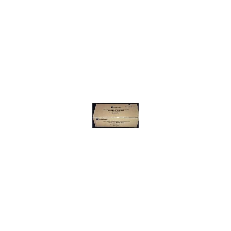 Triumph Adler tooner Kit LP 4028/ Utax tooner LP 3028 (4402810015/ 4402810010)