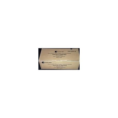 Triumph Adler tooner Kit LP 4028/ Utax tooner LP 3028 (4402810015/ 440