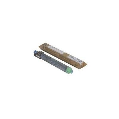 Ricoh kassett Type SPC811 Sinine HC (821220) 15k (Alt: 820025, 884204)
