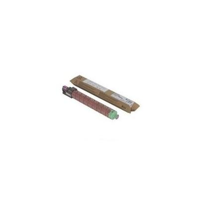 Ricoh kassett Type SPC811 Roosa HC (821219) 15k (Alt: 820017, 884203)