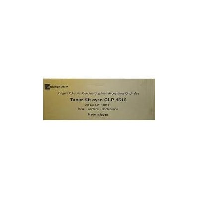 Utax tooner CLP 3516 Must (4451610010)