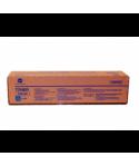 Konica-Minolta tooner TN-610 Sinine (A04P450)