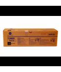 Konica-Minolta tooner TN-610 Must (A04P150)