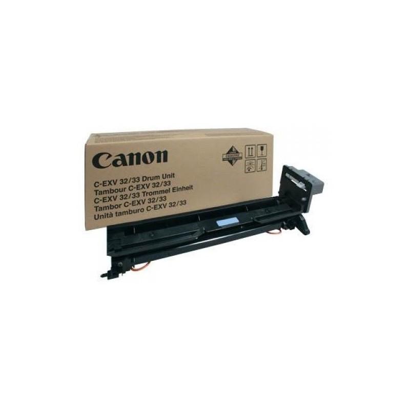 Canon Trummel C-EXV 32/33 (2772B003)