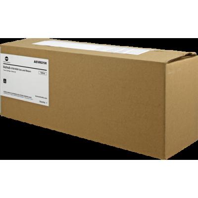 Konica-Minolta tooner TNP-44 (A6VK01H) Return
