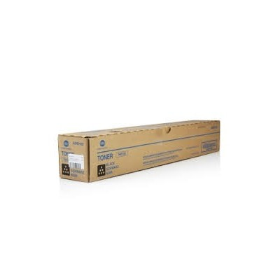 Konica-Minolta tooner TN-512 Must (A33K152)