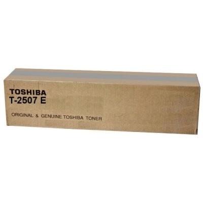 Toshiba tooner T-2507 (6AG00005086)