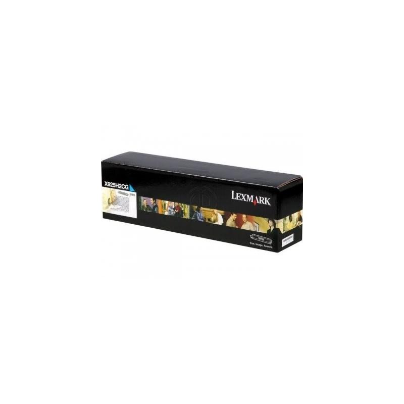 Lexmark X925