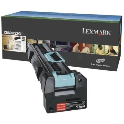 Lexmark Photoconductor (X860H22G)