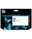 HP Ink No.70 Green (C9457A)