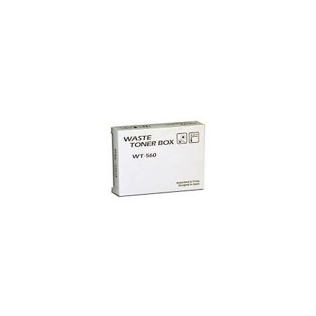 Kyocera Waste tooner Bottle WT-560 (302HN93180)