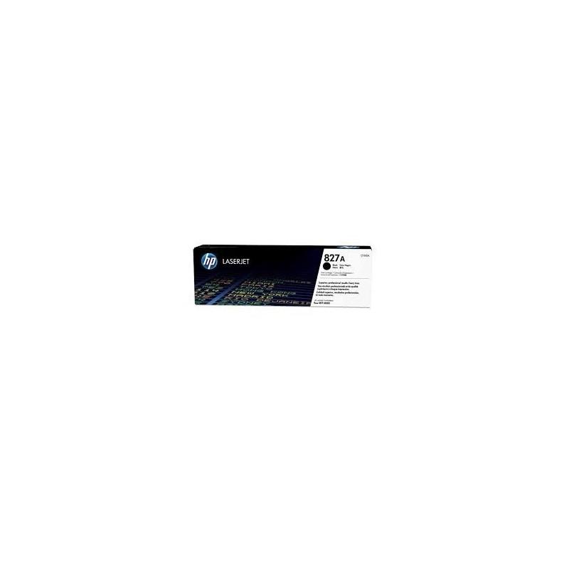 HP kassett No.827A Must (CF300A)