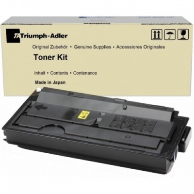 Triumph Adler Copy Kit CK-7511/ Utax tooner CK7511 (623510015/ 623510010)