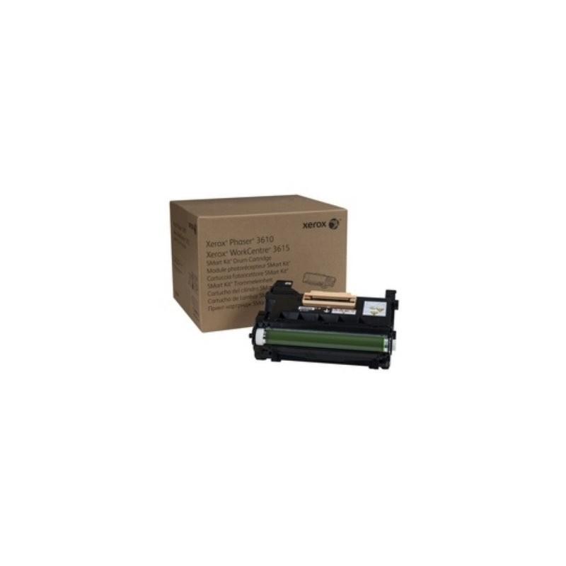 Xerox Trummel 3610 (113R00773)