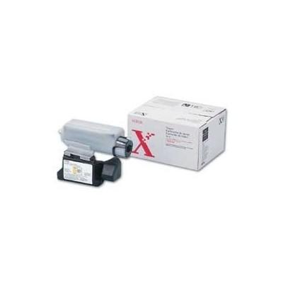 Xerox 6R90223 (5614)