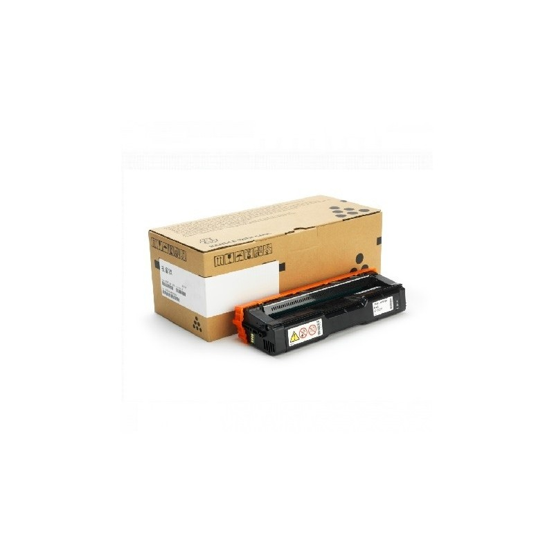 Ricoh kassett SP C252 Must HC (407716)