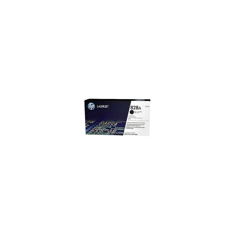HP Trummel No.828A Must (CF358A)