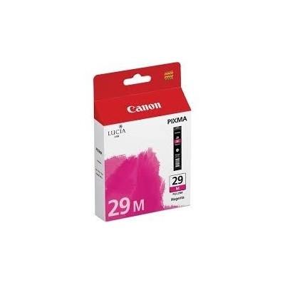 Canon Ink PGI-29 Roosa (4874B001)