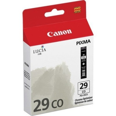 Canon Ink PGI-29 Chroma Optimizer (4879B001)