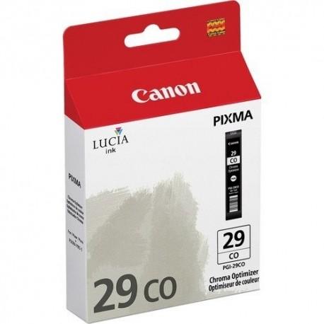 Canon Ink PGI-29 Chroma Optimizer (4879B001)