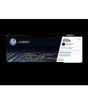 HP kassett No.410A Must (CF410A)