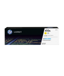 HP kassett No.410A Kollane (CF412A)