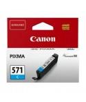 Canon Ink CLI-571C Sinine (0386C001)