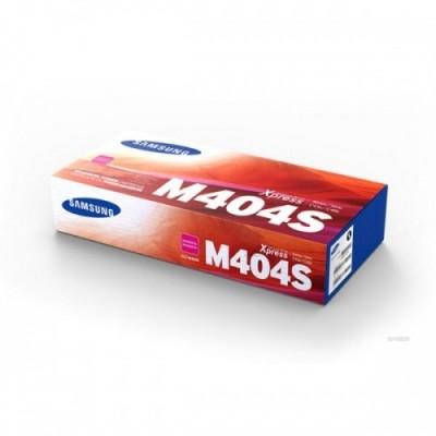 Samsung CLT-M404S/ELS (SU234A)
