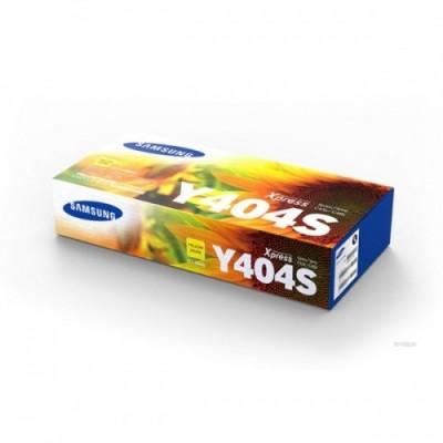 Samsung CLT-Y404S/ELS (SU444A)