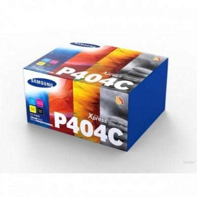 Samsung CLT-P404C/ELS (SU365A)