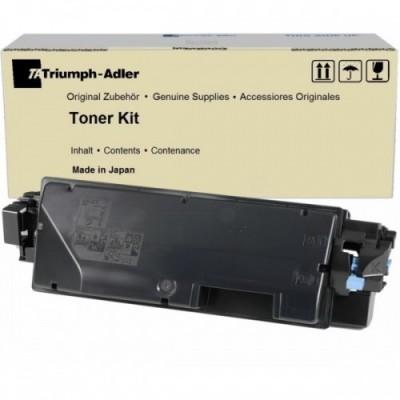 Triumph Adler tooner Kit PK-5012K/ Utax tooner PK5012K Must (1T02NS0TA0/ 1T02NS0UT0)