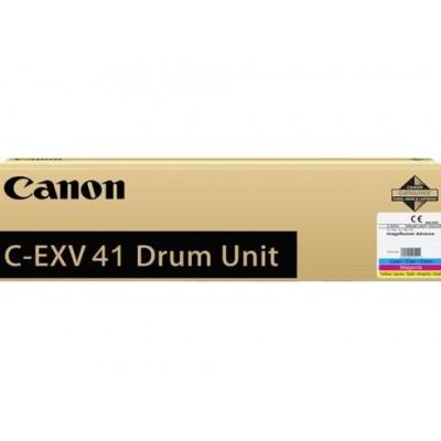 Canon Trummel C-EXV 41 Color (6370B003)