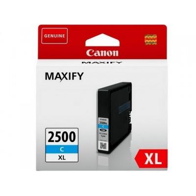 Canon Ink PGI-2500 XL Sinine (9265B001)