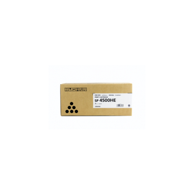 Ricoh kassett Type SP 4500 HC (407318)