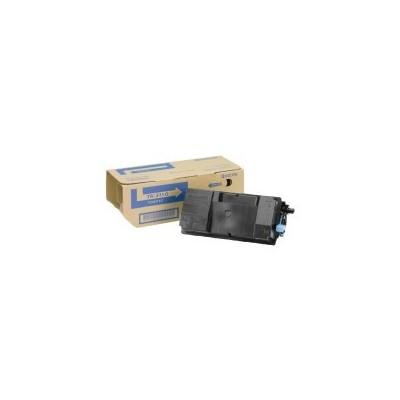 Kyocera kassett TK-3150 (1T02NX0NL0)