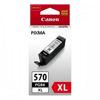 Canon Ink PGI-570XL PGBK (0318C001)