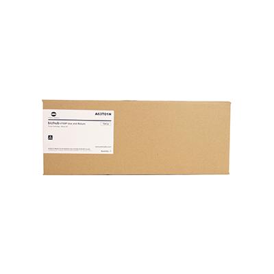 Konica-Minolta tooner TNP-34 Return 20k (A63T01H)