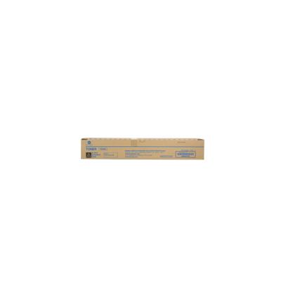Konica-Minolta tooner TN-324 Must (A8DA150)