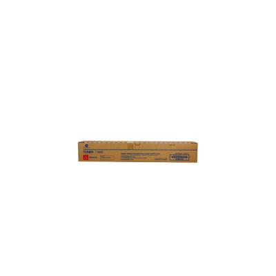Konica-Minolta tooner TN-324 Roosa (A8DA350)