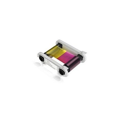 Evolis Colour ribbon YMCKO