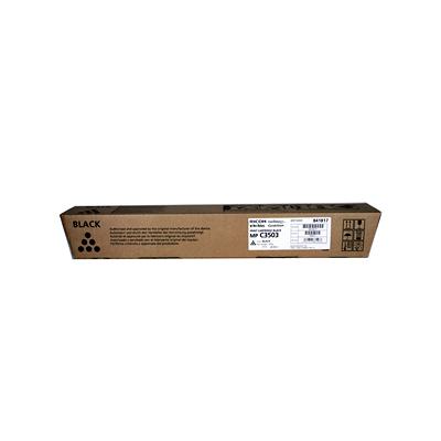 Ricoh kassett MP C3503 Must (841817)