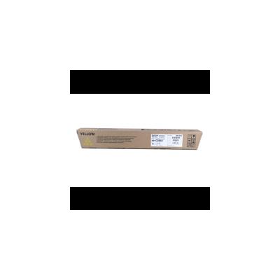 Ricoh kassett MP C3503 Kollane (841818)
