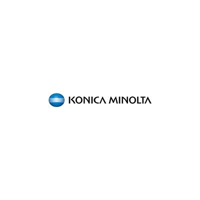 Konica-Minolta tooner TN-613 Roosa (A0TM350)