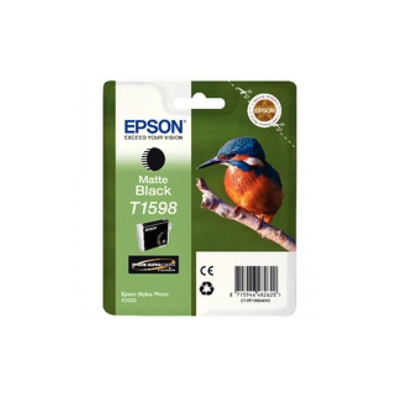 Epson T1598